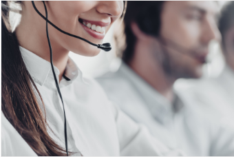 Call Centre Services – Underpinning the success of your membership campaign!