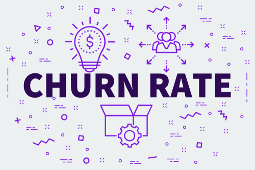 Customer Churn, what is it and how can businesses avoid it