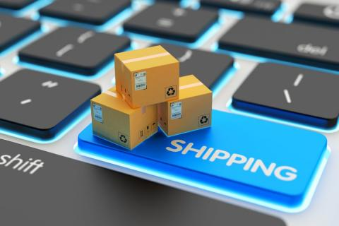 Want your eCommerce to thrive? Consider eParcel for your next parcel mailing